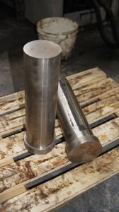 DSC01999-Resizer-800
